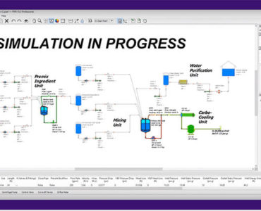 unique flo software from pipe-flo for software pipe flow